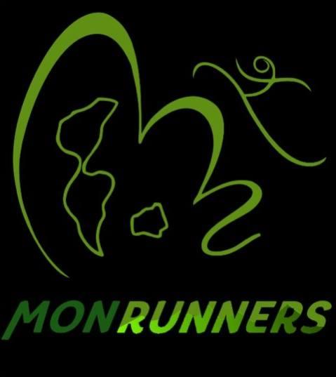 monrunners team – Repte: ser muchos y aportar lo que podamos