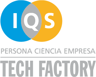 IQS Tech Factory – Repte: 50€