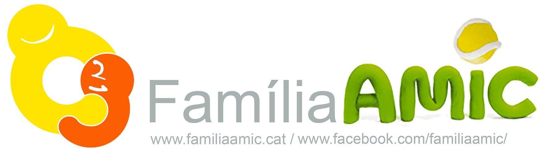 FamiliaAMIC – Repte: Que s'obrin CEPSIR al Vallès Occidental
