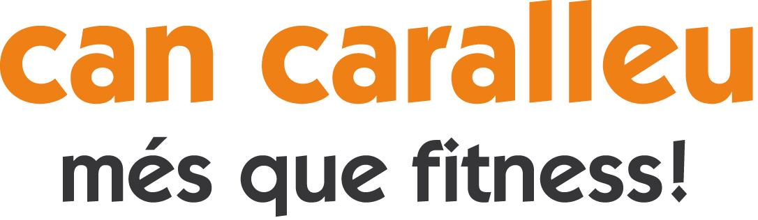 CAN CARALLEU – Repte: 50 corredors