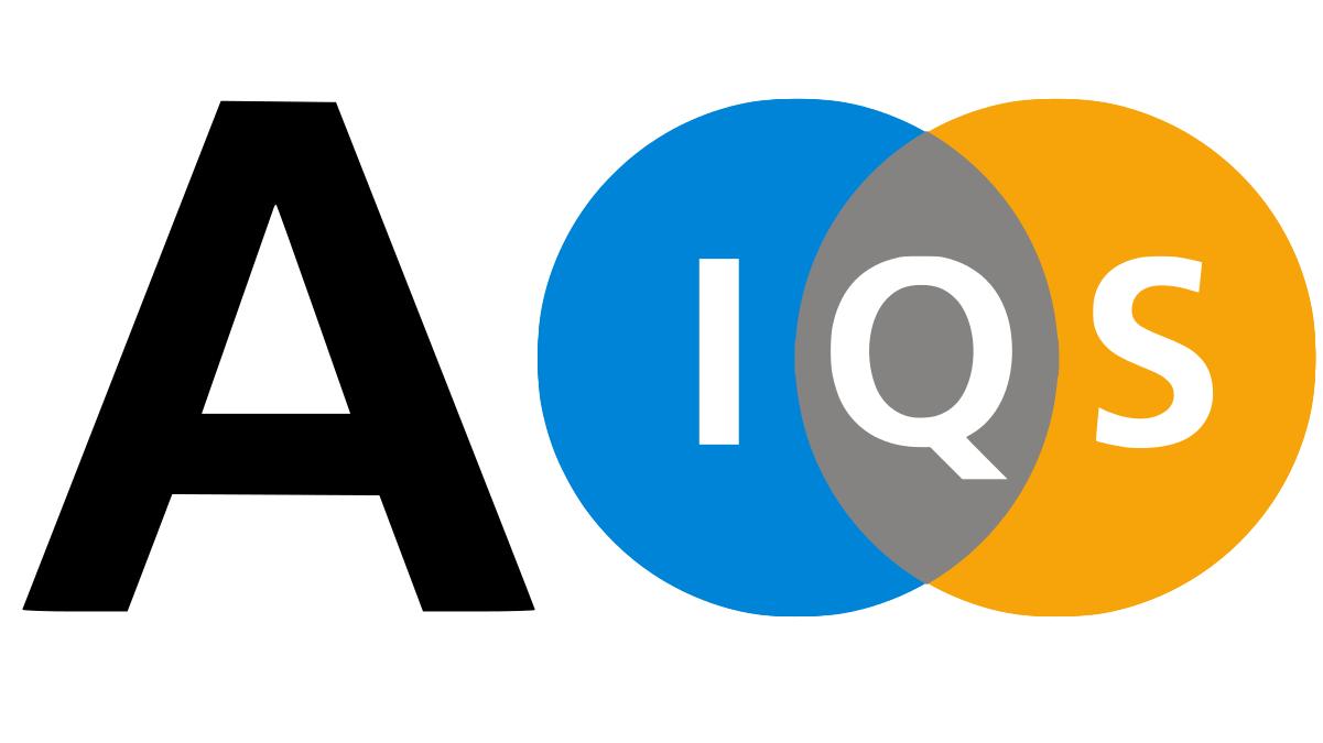 AIQS – Repte: 200€